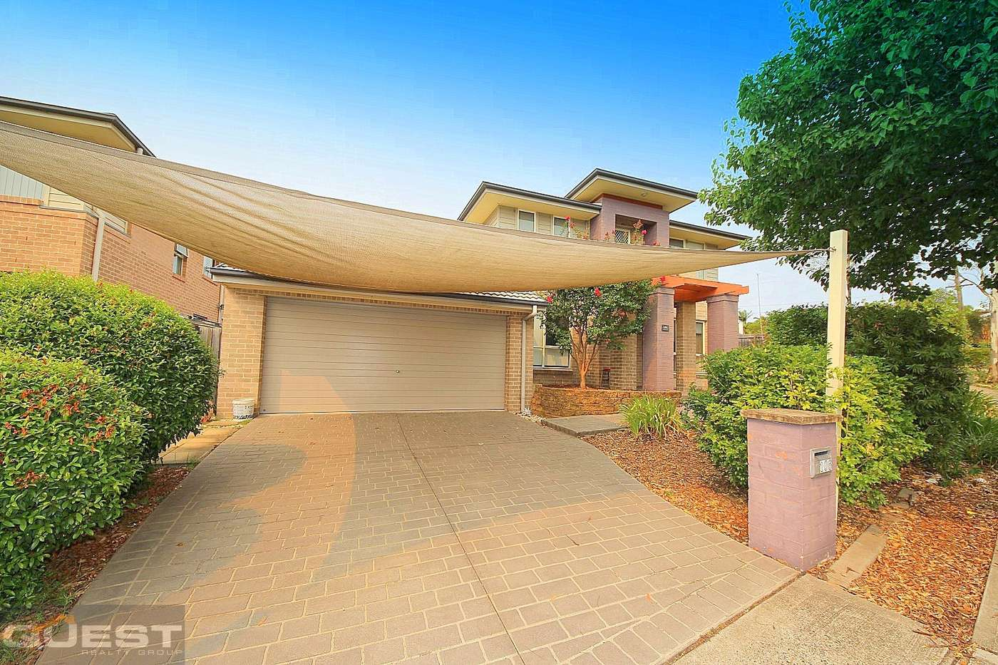 Main view of Homely house listing, 106 Stansfield Avenue, Bankstown, NSW 2200
