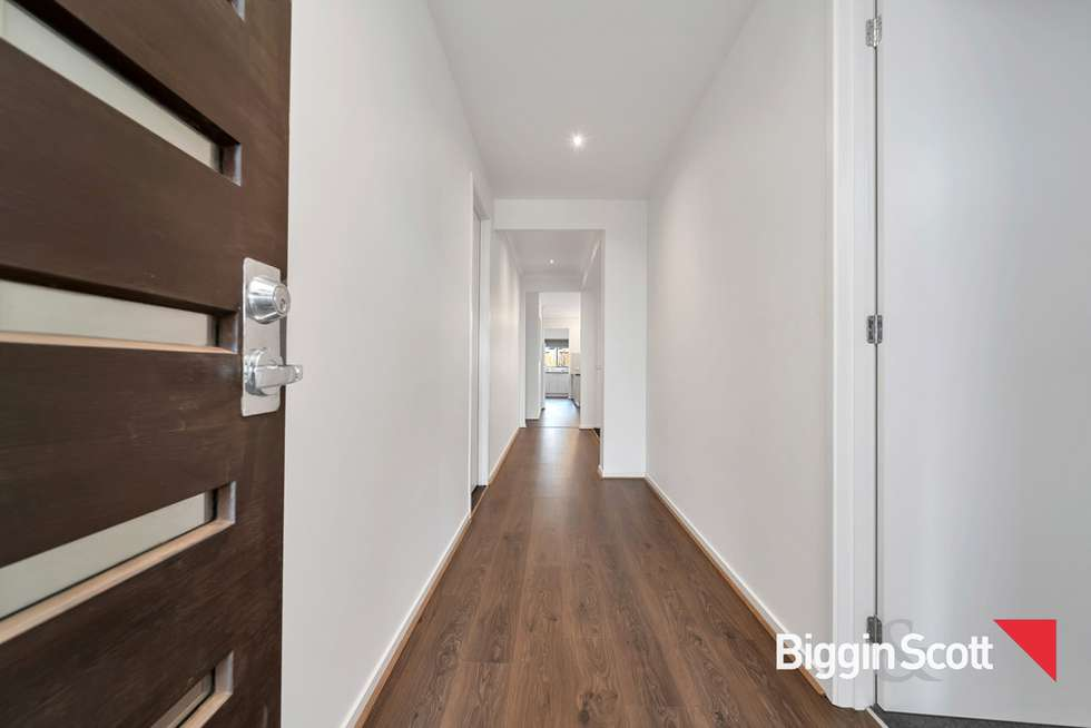 Second view of Homely house listing, 11 Portland Avenue, Truganina VIC 3029