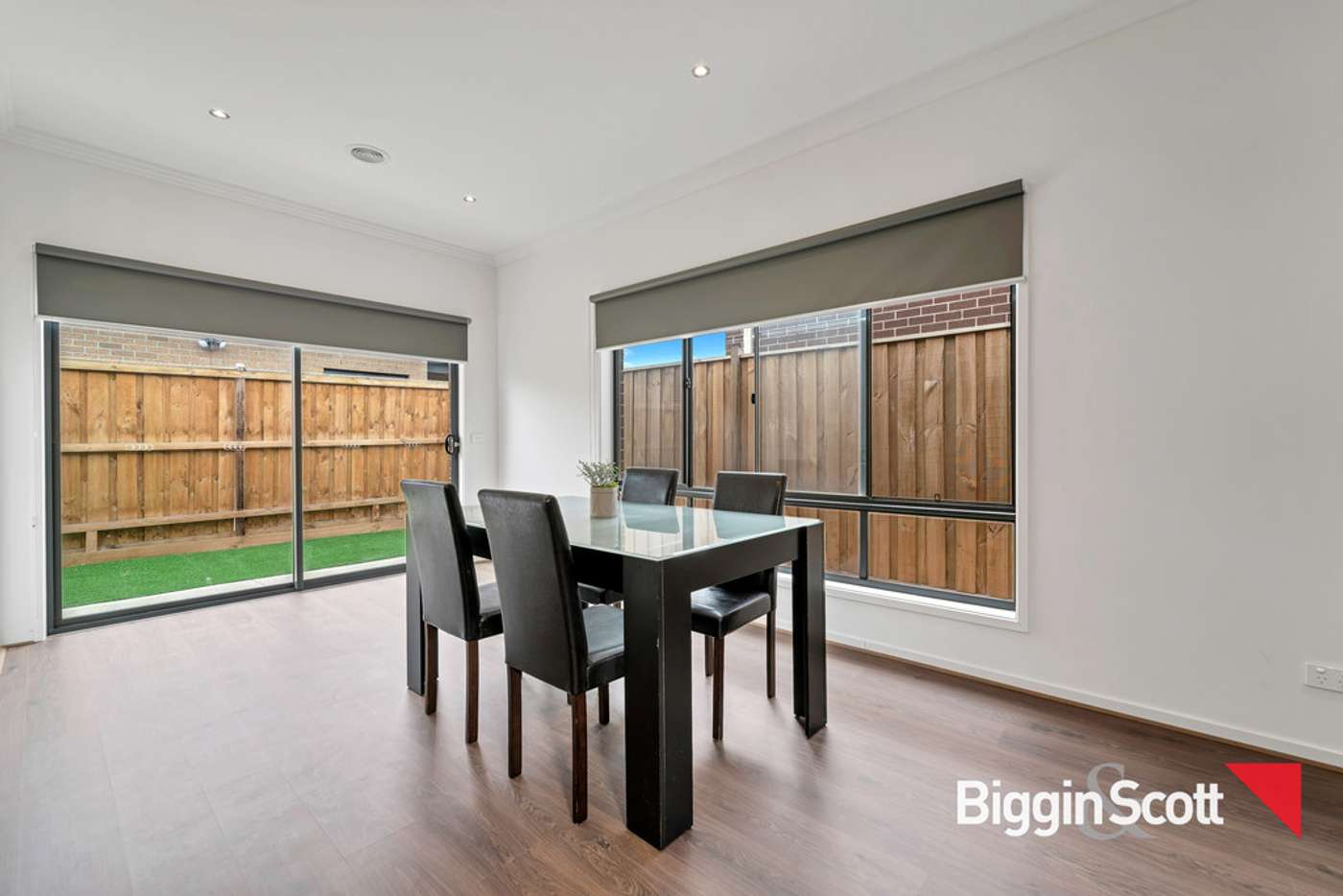 Sixth view of Homely house listing, 11 Portland Avenue, Truganina VIC 3029