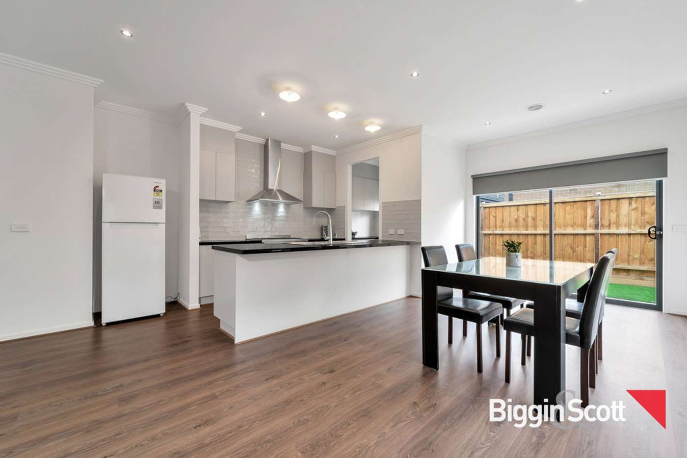 Seventh view of Homely house listing, 11 Portland Avenue, Truganina VIC 3029