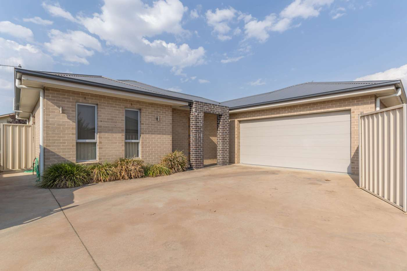 Main view of Homely house listing, 3/15 Vera Court, Mudgee NSW 2850