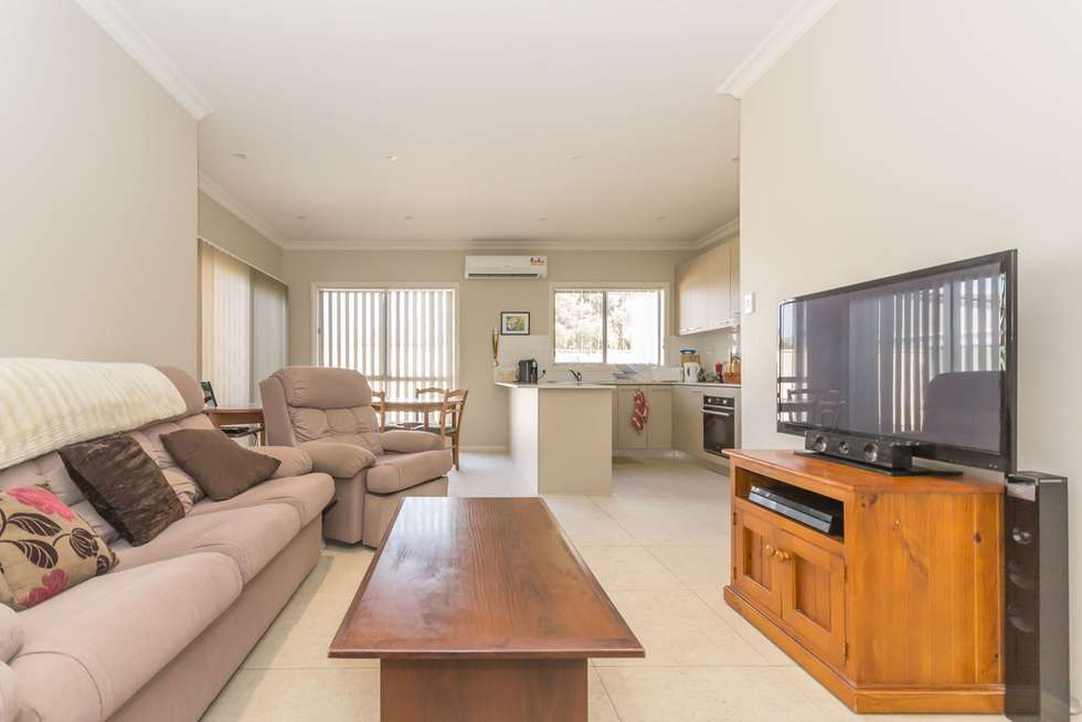 Second view of Homely house listing, 3/15 Vera Court, Mudgee NSW 2850