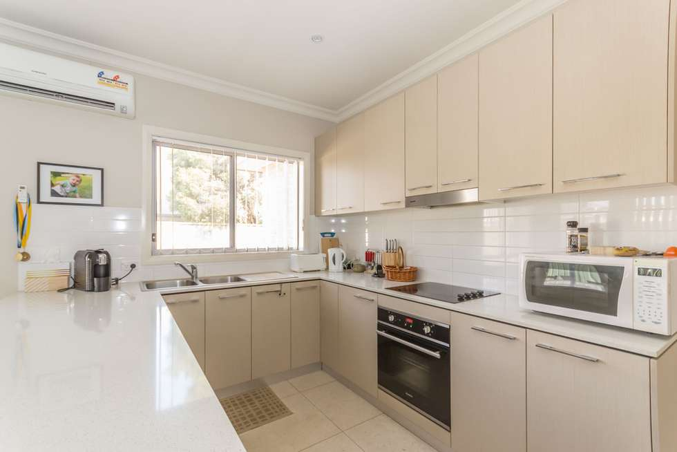 Third view of Homely house listing, 3/15 Vera Court, Mudgee NSW 2850