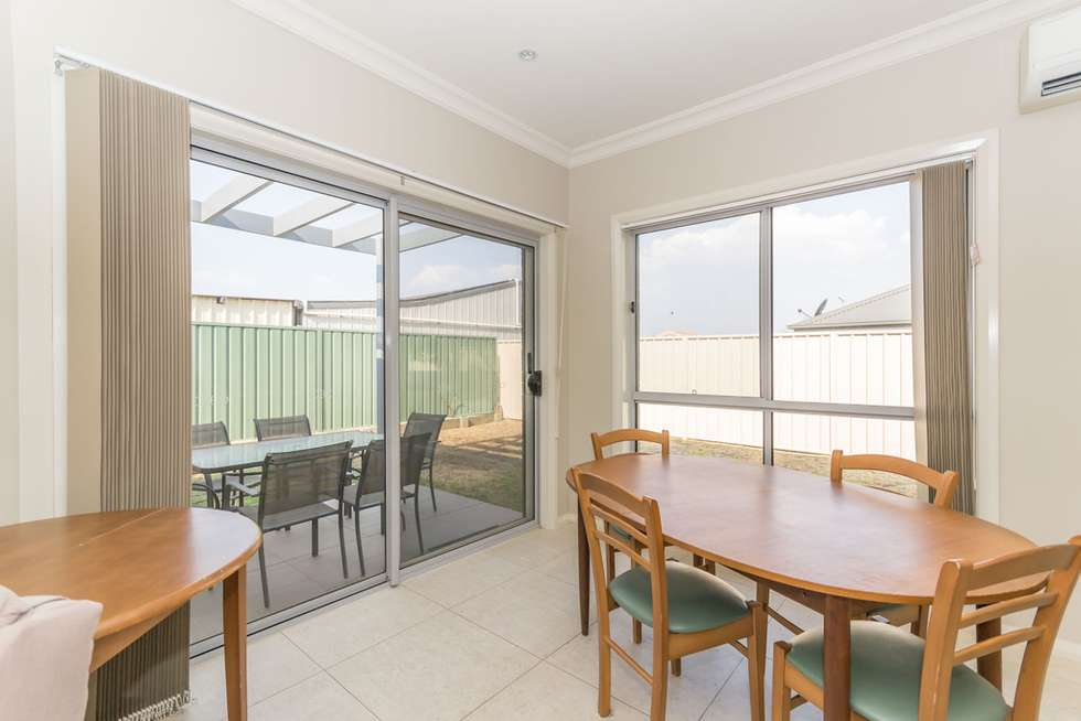 Fourth view of Homely house listing, 3/15 Vera Court, Mudgee NSW 2850