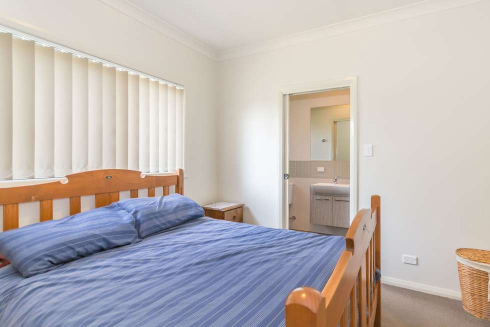 Fifth view of Homely house listing, 3/15 Vera Court, Mudgee NSW 2850