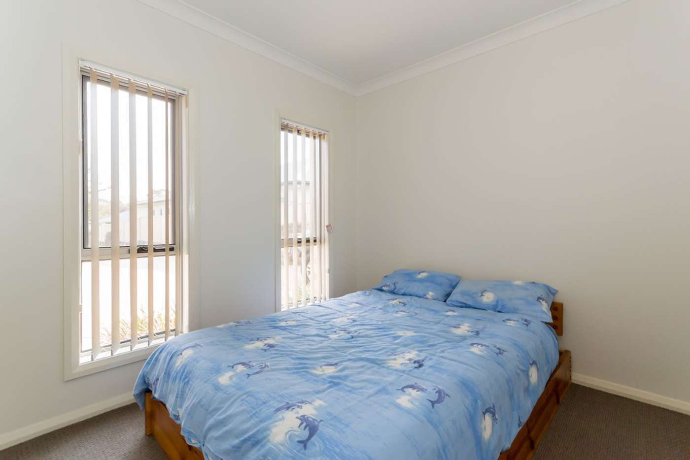 Seventh view of Homely house listing, 3/15 Vera Court, Mudgee NSW 2850