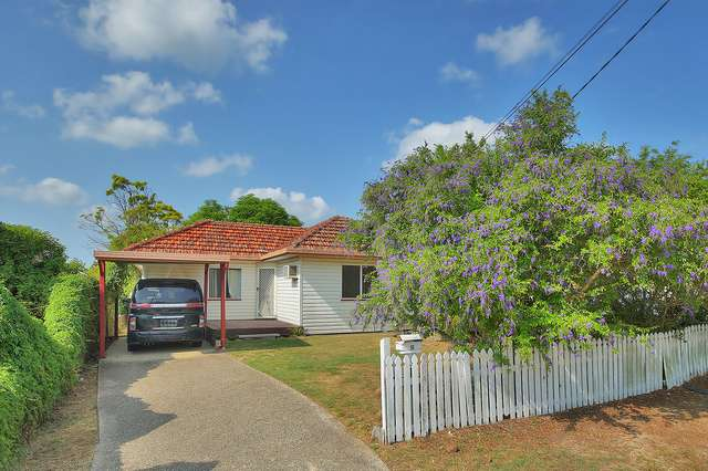 12 Hammersmith Street, Coopers Plains QLD 4108