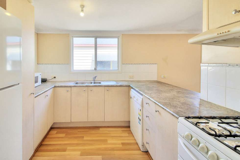 Second view of Homely house listing, 12 Hammersmith Street, Coopers Plains QLD 4108