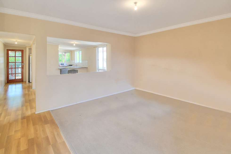 Third view of Homely house listing, 12 Hammersmith Street, Coopers Plains QLD 4108
