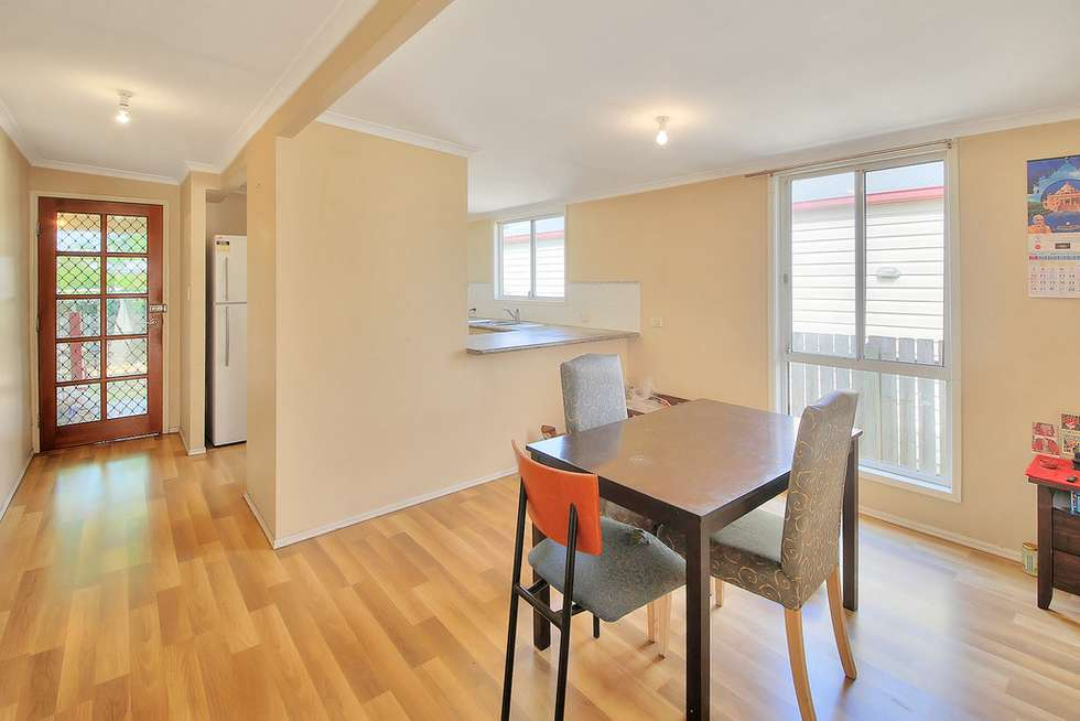 Fourth view of Homely house listing, 12 Hammersmith Street, Coopers Plains QLD 4108