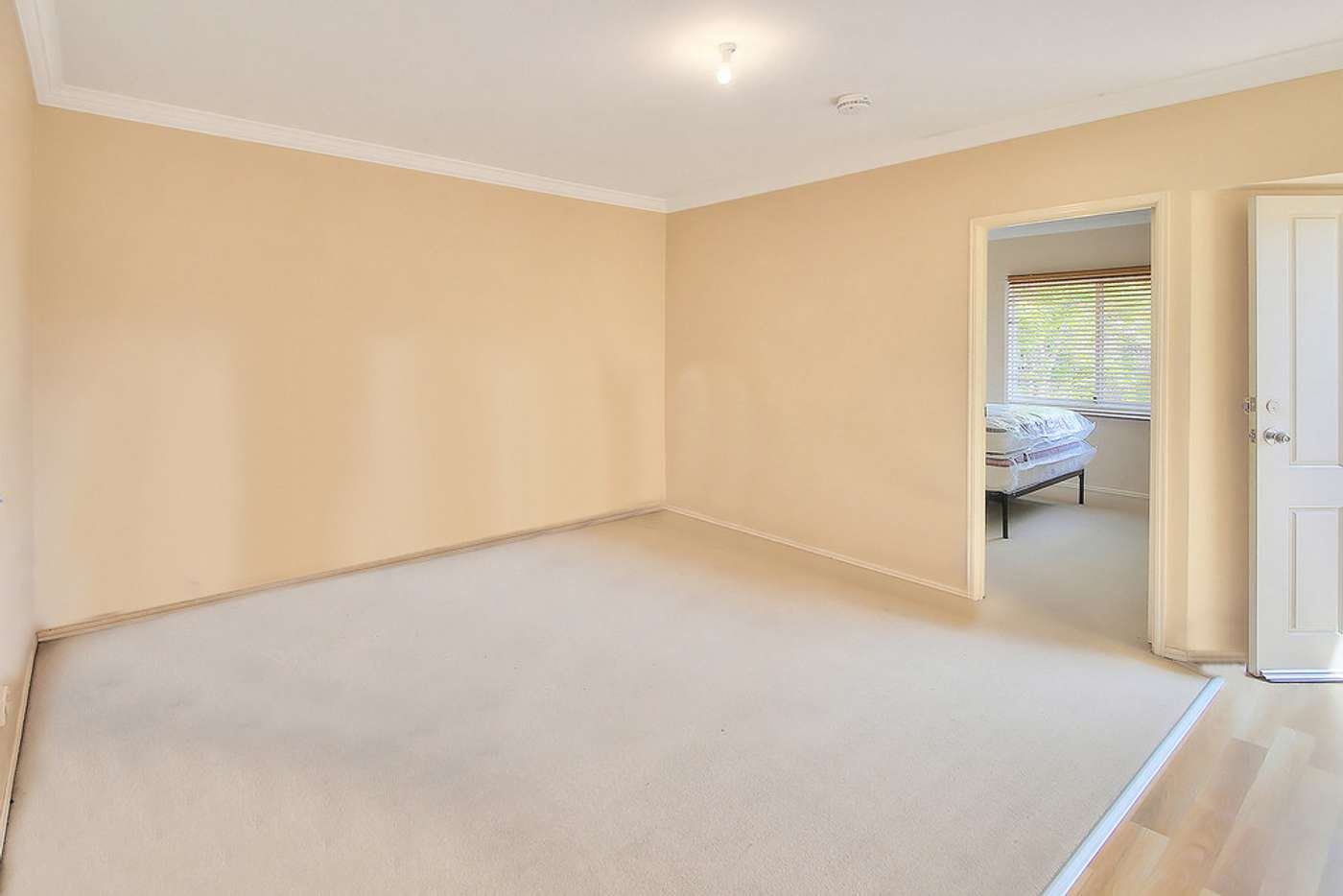 Fifth view of Homely house listing, 12 Hammersmith Street, Coopers Plains QLD 4108