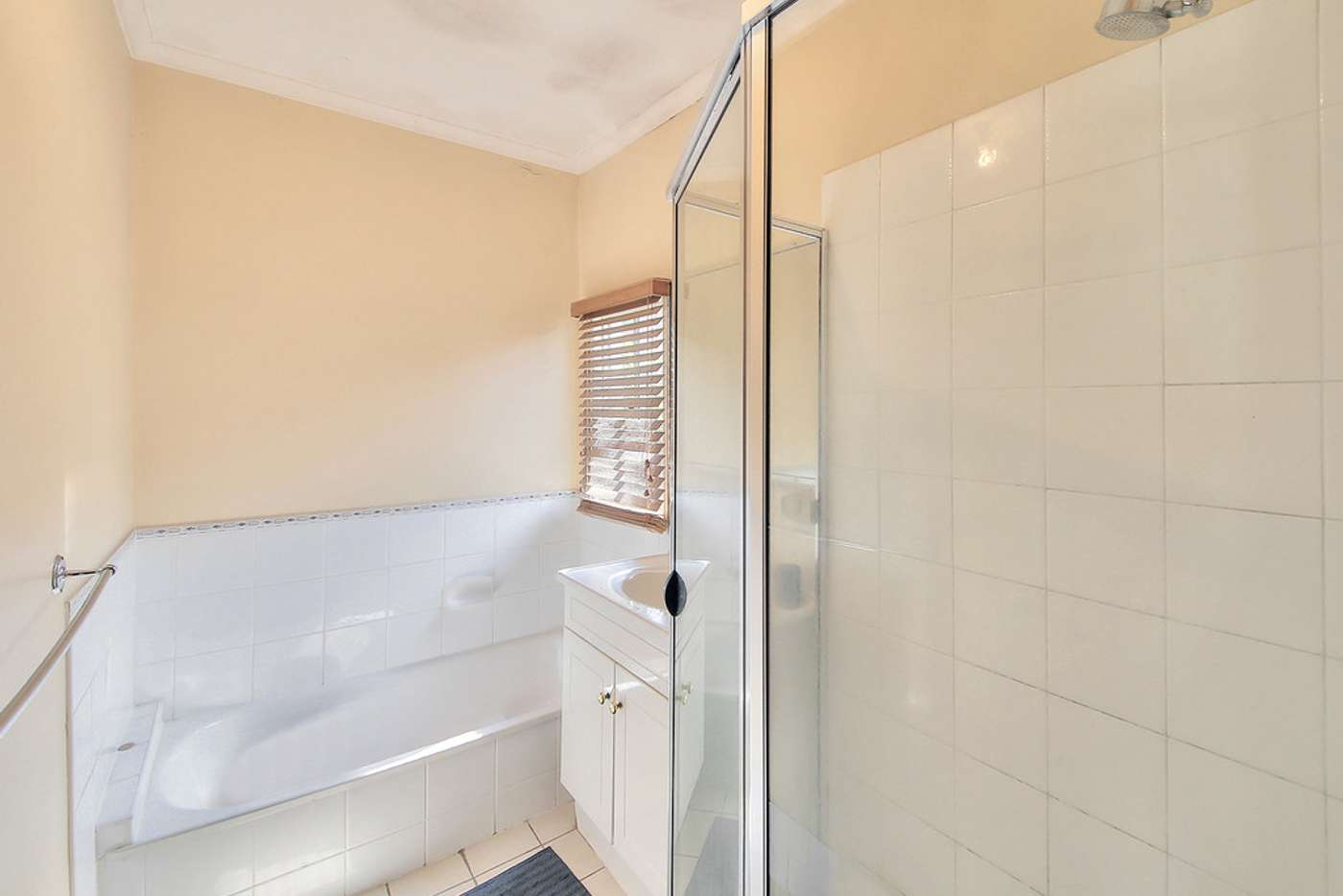 Sixth view of Homely house listing, 12 Hammersmith Street, Coopers Plains QLD 4108