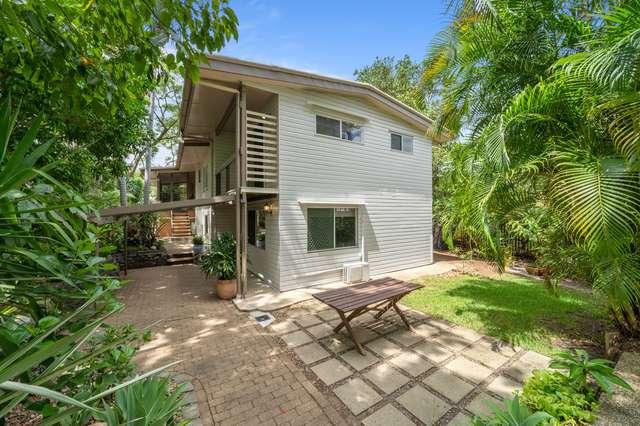 1 Elmstead Street, Keperra QLD 4054
