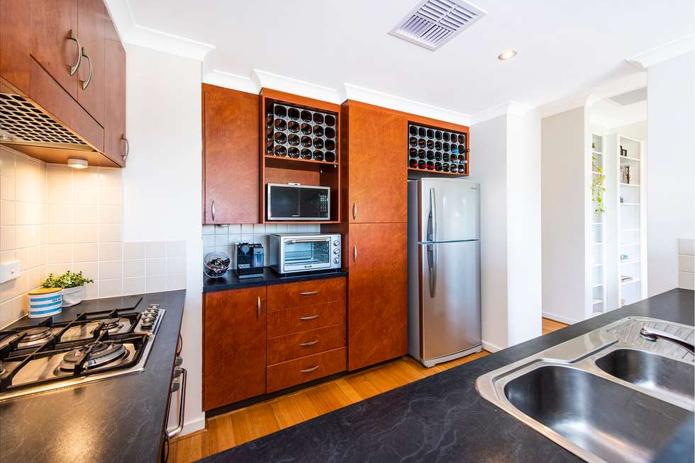 Third view of Homely apartment listing, 6/23 Hardy Street, South Perth WA 6151