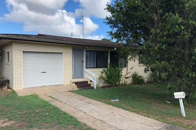39 Taylor Street, Pialba QLD 4655