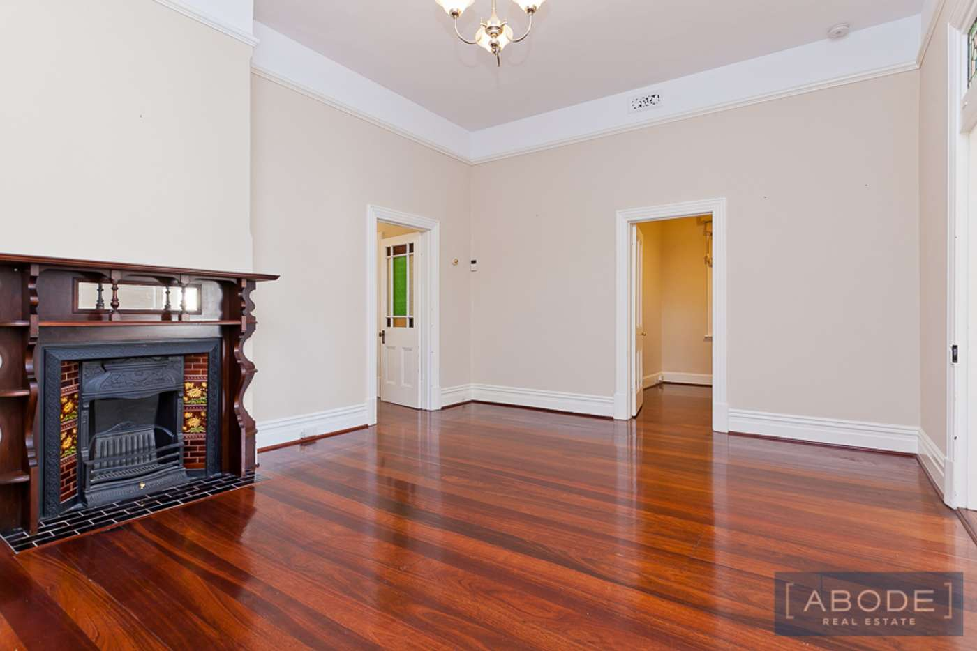 Main view of Homely house listing, 243 Roberts Road, Subiaco WA 6008