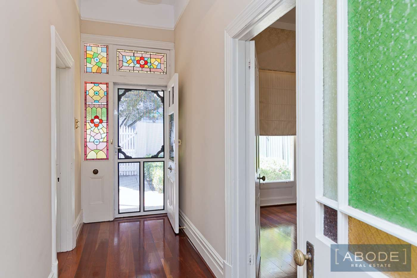 Sixth view of Homely house listing, 243 Roberts Road, Subiaco WA 6008