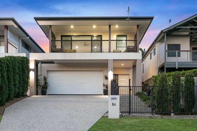 54 Huet Street, Nundah QLD 4012