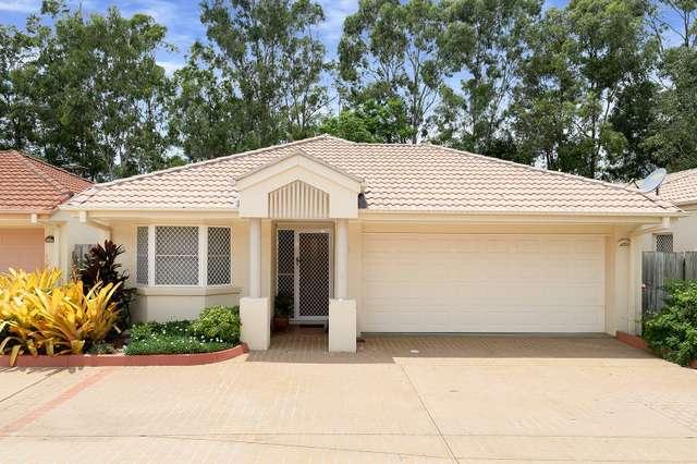 3/317 Pine Mountain Road, Mount Gravatt East QLD 4122
