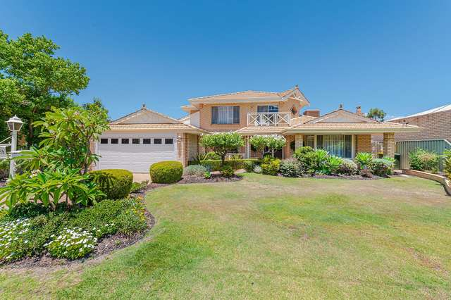 58 Adenia Road, Riverton WA 6148