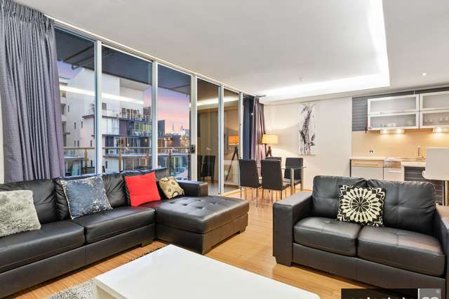 23/22 St Georges Terrace