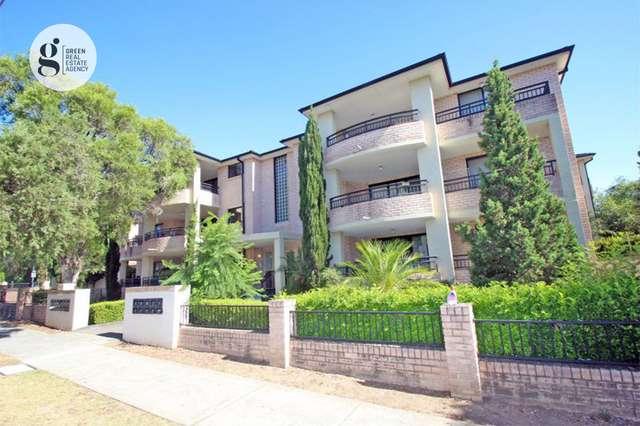 5/10-14 Marsden Street, Lidcombe NSW 2141