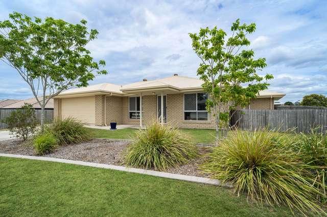 31 Rosella Street, Loganlea QLD 4131