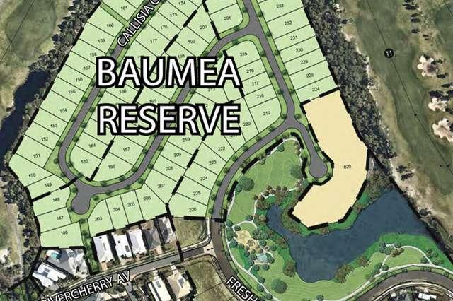 Lot 235 Freshwater Drive, Banksia Beach QLD 4507