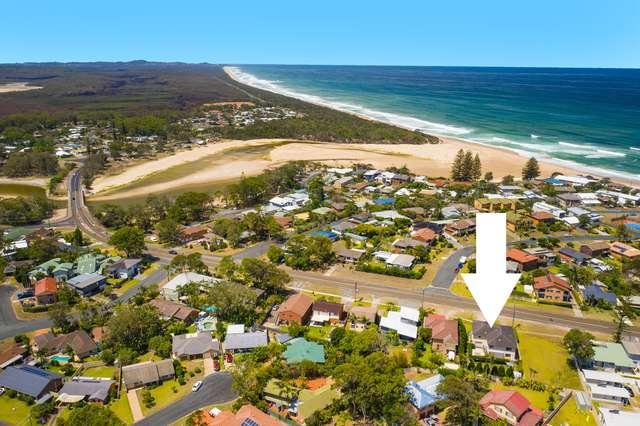 1627 Ocean Drive, Lake Cathie NSW 2445