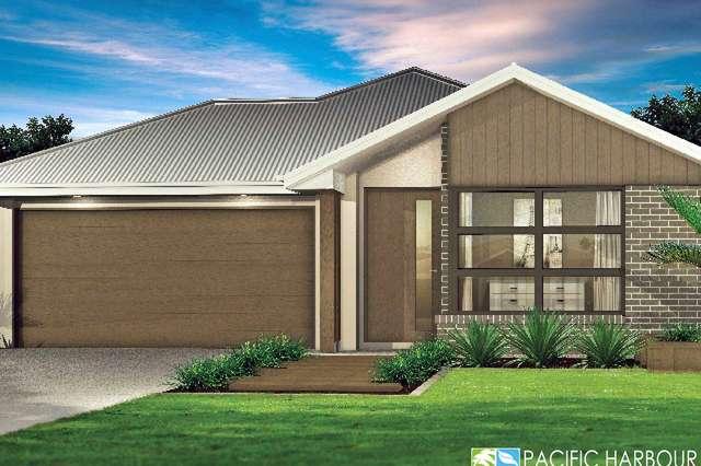 427 Freshwater Drive, Banksia Beach QLD 4507