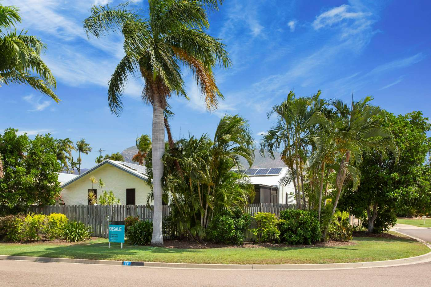 Main view of Homely house listing, 14 Allamanda Crescent, Annandale QLD 4814