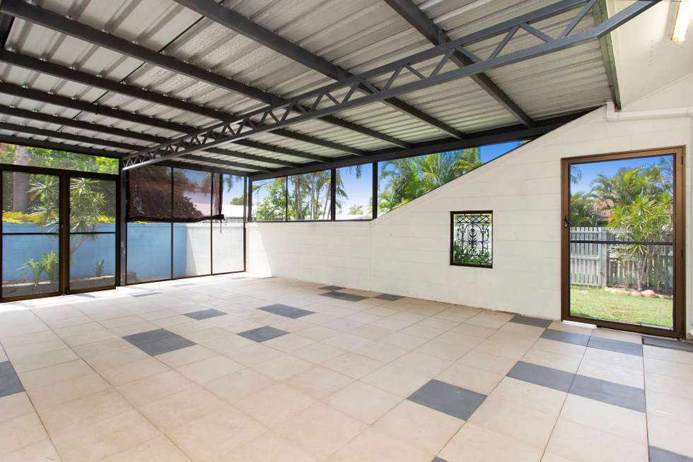 Third view of Homely house listing, 14 Allamanda Crescent, Annandale QLD 4814