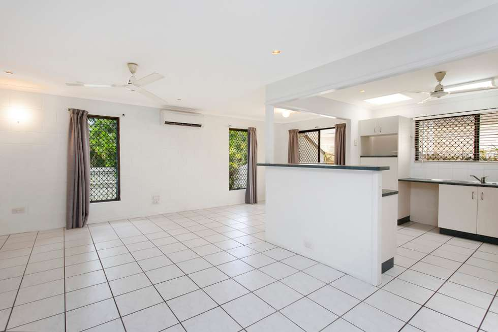 Fourth view of Homely house listing, 14 Allamanda Crescent, Annandale QLD 4814