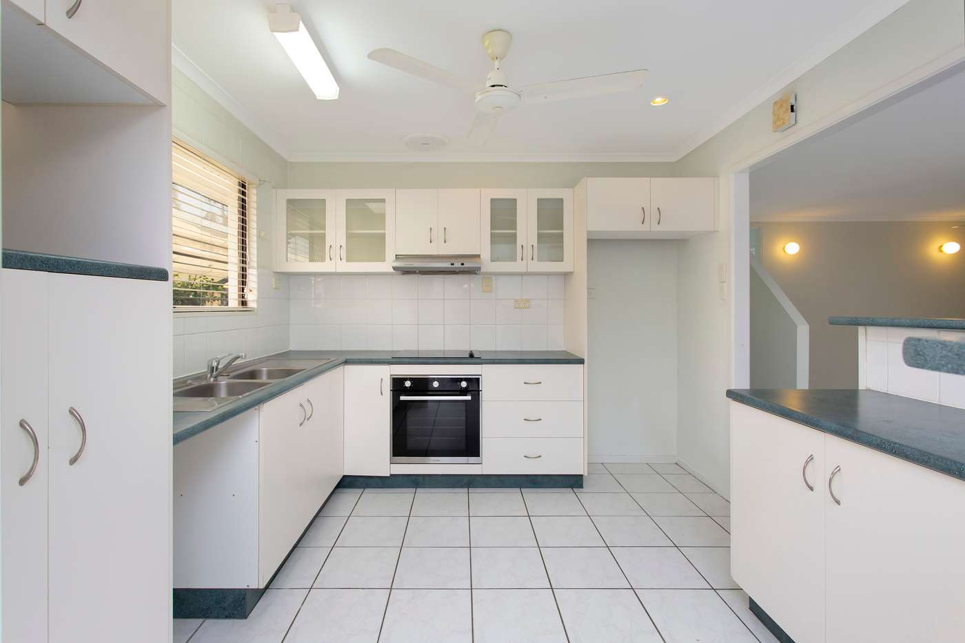 Fifth view of Homely house listing, 14 Allamanda Crescent, Annandale QLD 4814