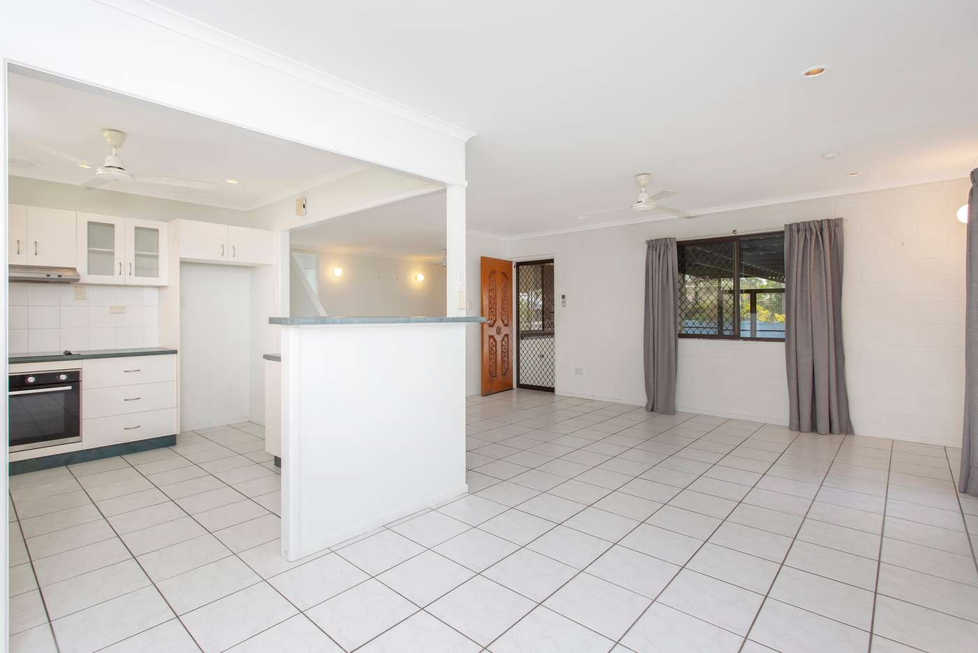 Sixth view of Homely house listing, 14 Allamanda Crescent, Annandale QLD 4814