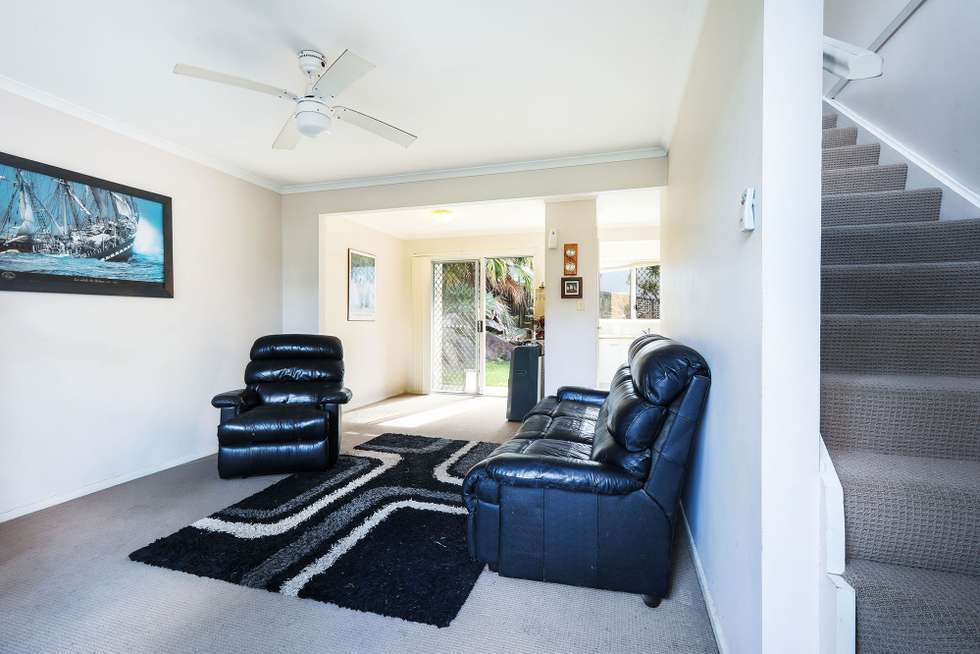 Fourth view of Homely unit listing, 15/8 Gooding Drive, Merrimac QLD 4226