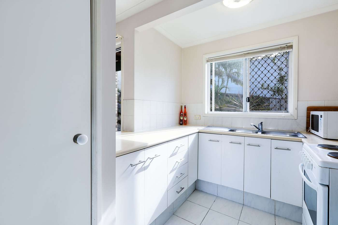 Fifth view of Homely unit listing, 15/8 Gooding Drive, Merrimac QLD 4226