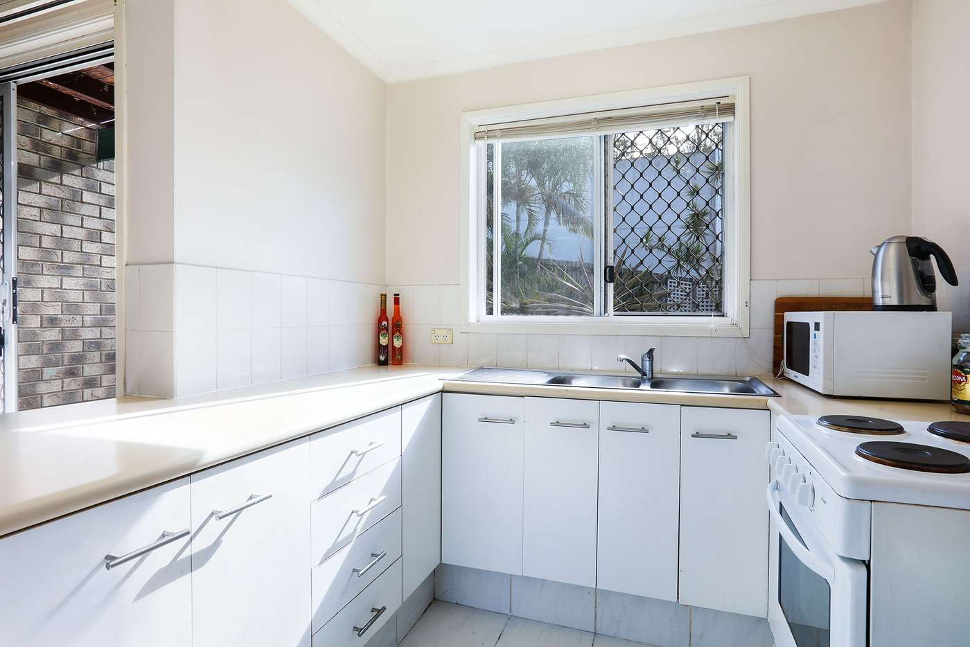Sixth view of Homely unit listing, 15/8 Gooding Drive, Merrimac QLD 4226