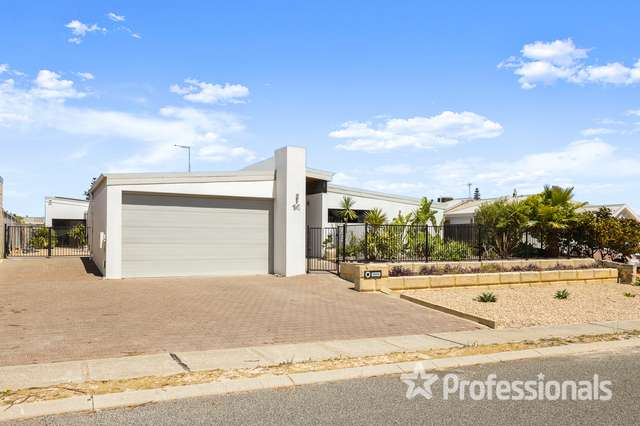 14 Tenggara Avenue, Two Rocks WA 6037