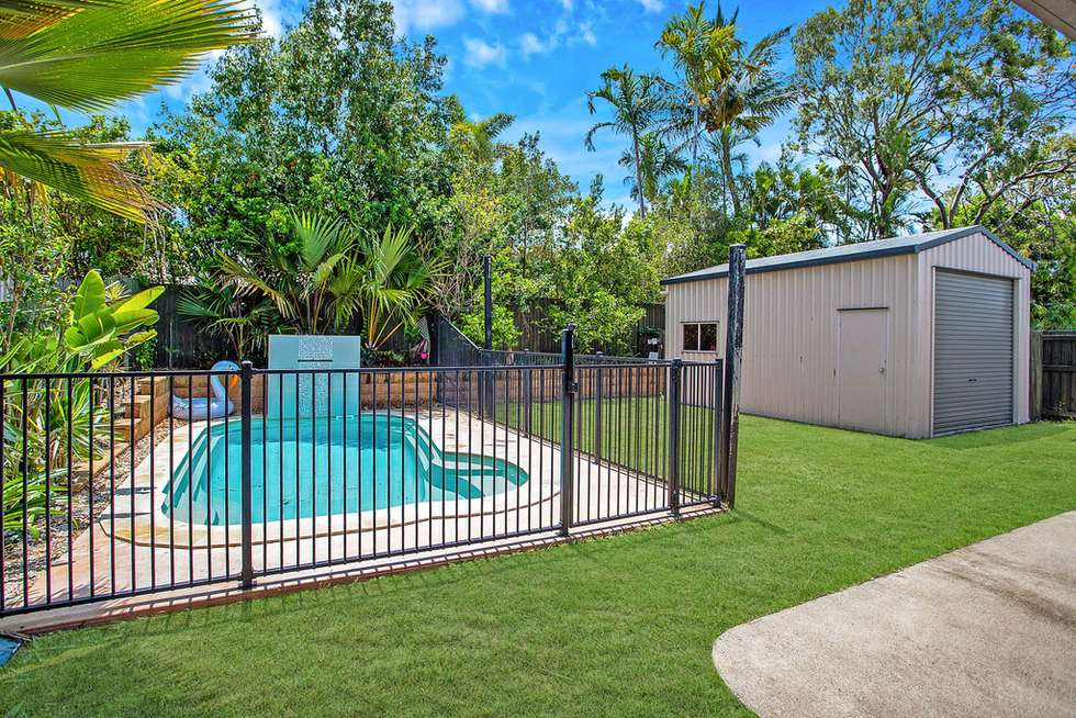 Third view of Homely house listing, 30 Schooner Avenue, Bucasia QLD 4750