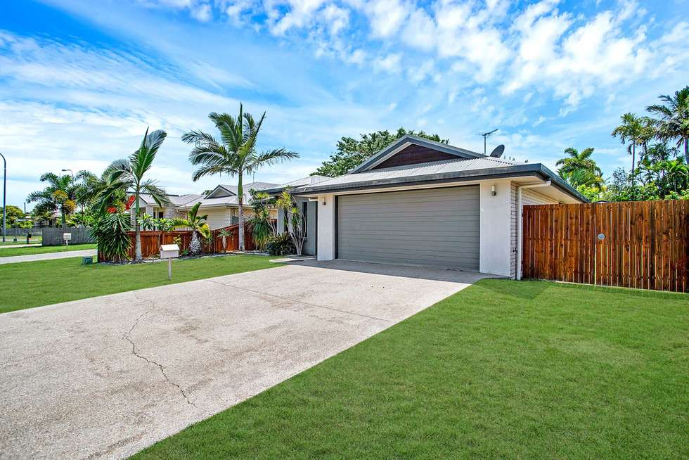 Fourth view of Homely house listing, 30 Schooner Avenue, Bucasia QLD 4750