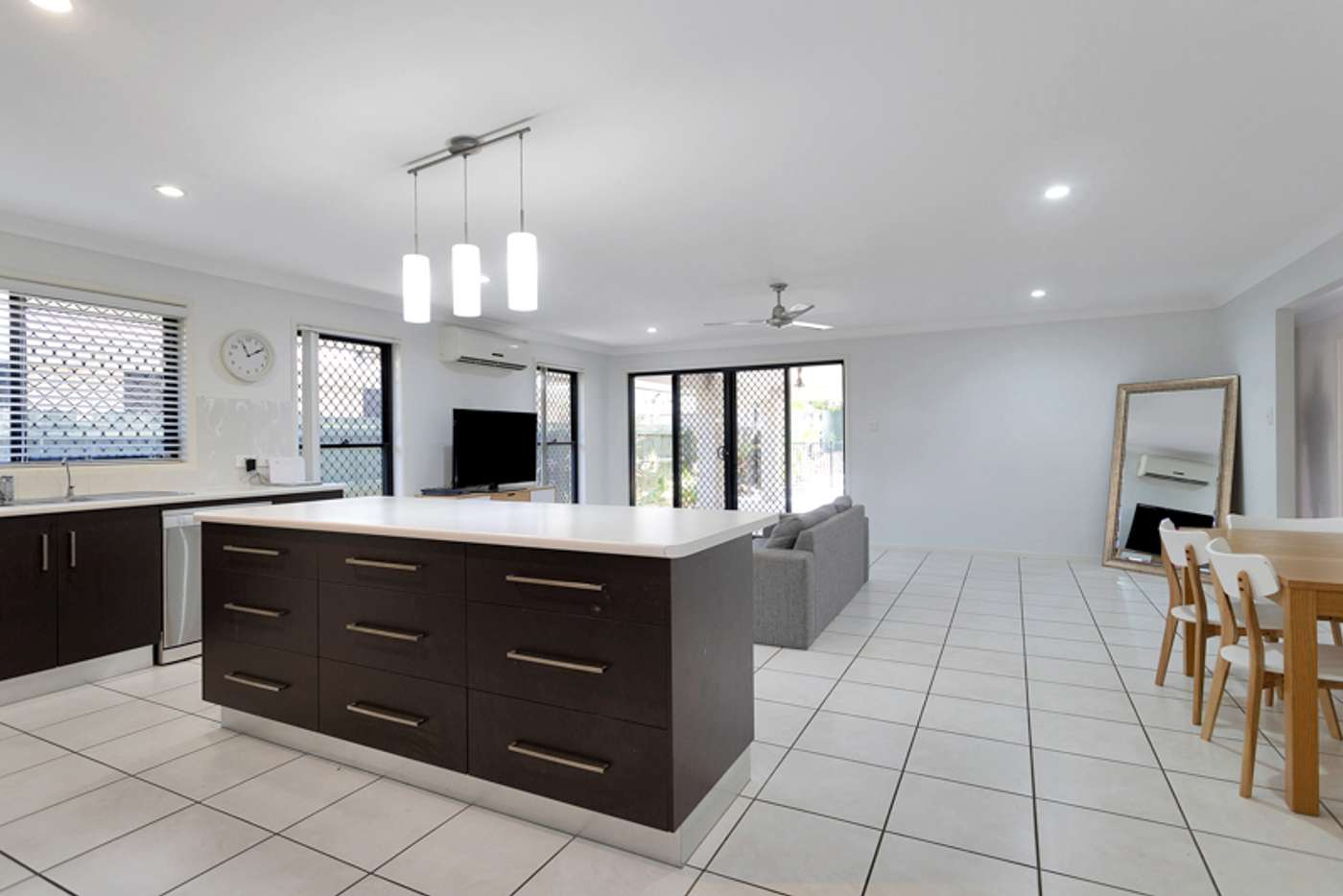 Sixth view of Homely house listing, 30 Schooner Avenue, Bucasia QLD 4750