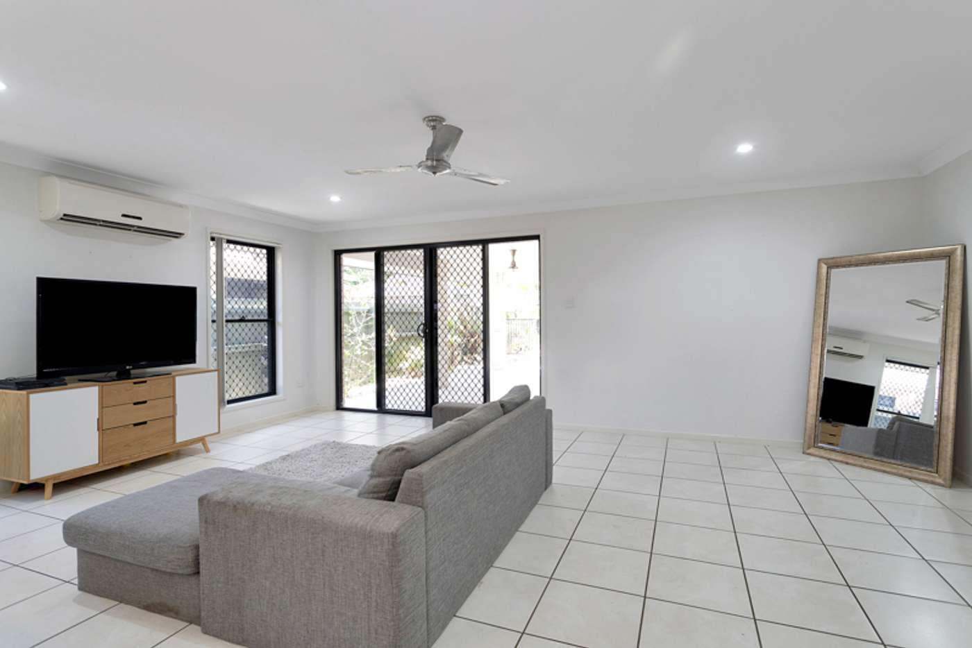 Seventh view of Homely house listing, 30 Schooner Avenue, Bucasia QLD 4750