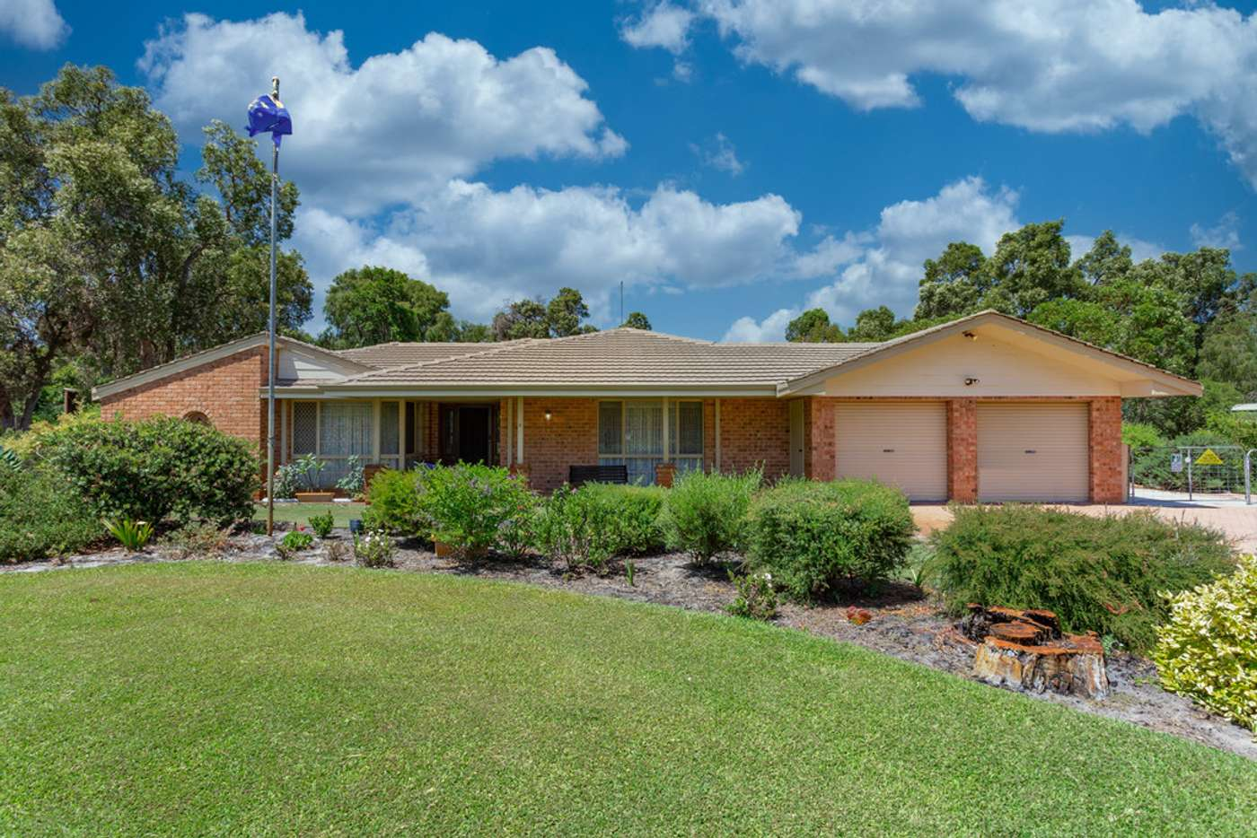 Main view of Homely house listing, 5 Turner Place, Gelorup WA 6230