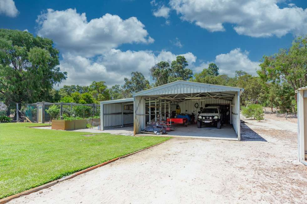 Third view of Homely house listing, 5 Turner Place, Gelorup WA 6230