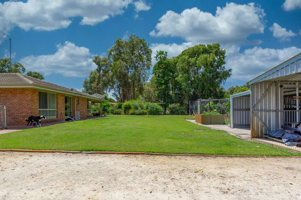 Fourth view of Homely house listing, 5 Turner Place, Gelorup WA 6230