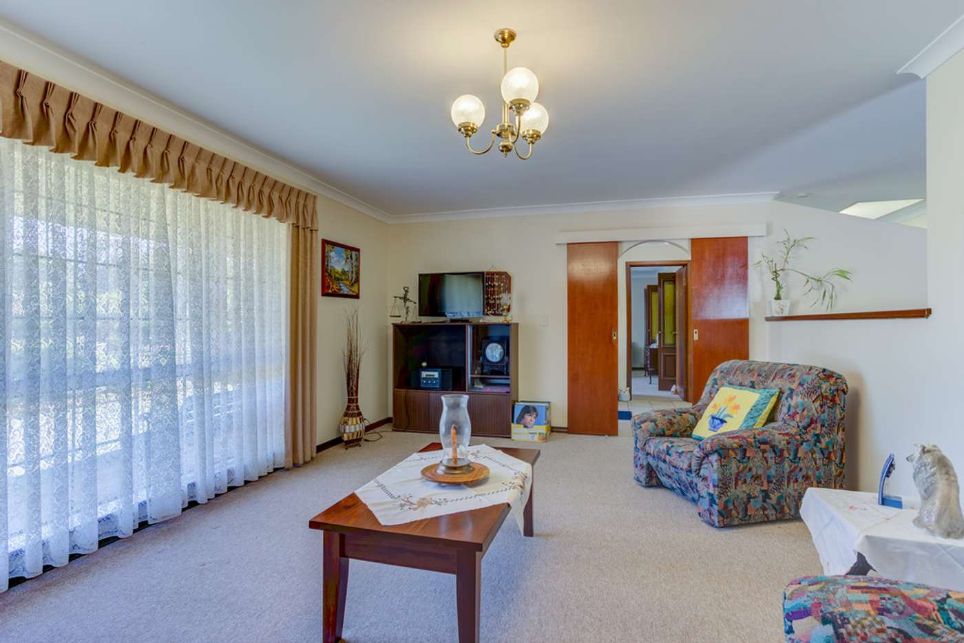 Sixth view of Homely house listing, 5 Turner Place, Gelorup WA 6230