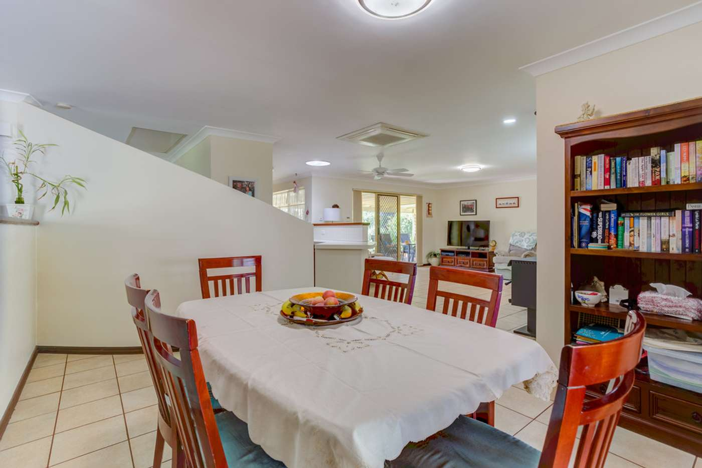Seventh view of Homely house listing, 5 Turner Place, Gelorup WA 6230