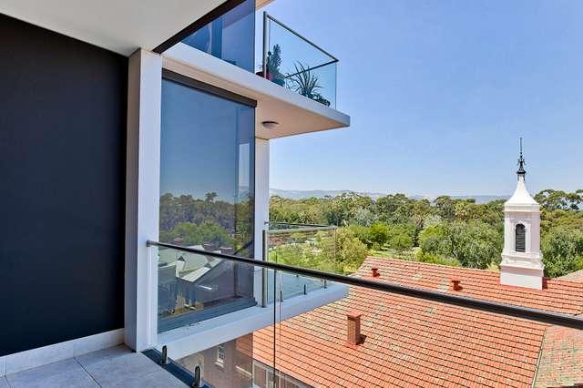 504 262 South Terrace, Adelaide SA 5000