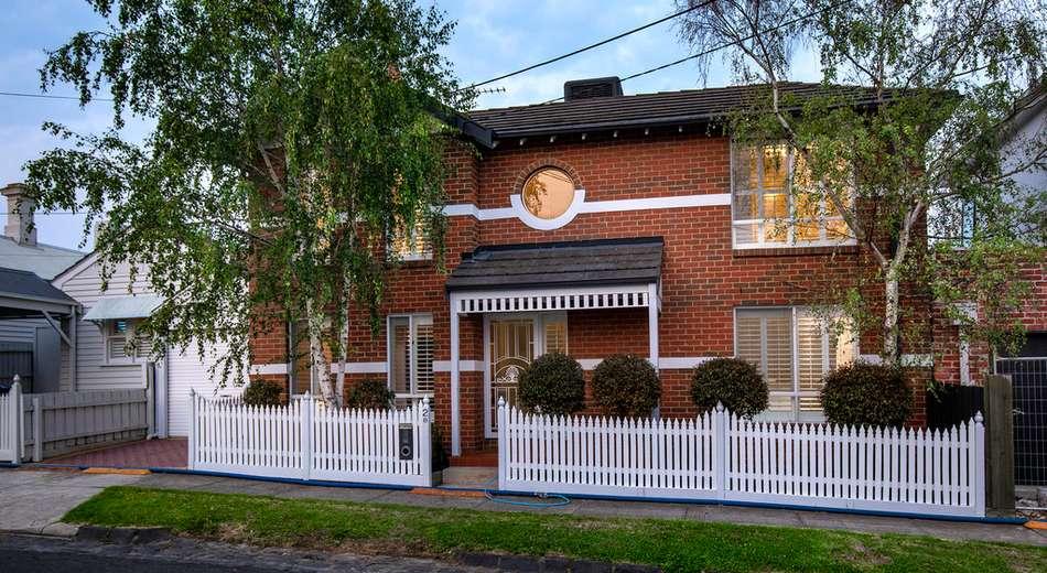 2B King Street, Essendon VIC 3040